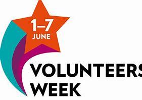 National-Volunteers-Week-Logo