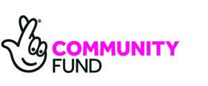 Communities Fund logo