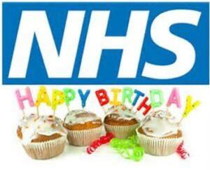 NHS-Birthday