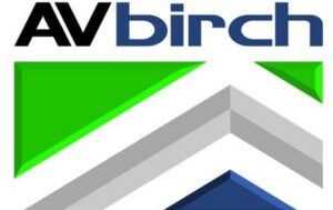 av-birch-logo