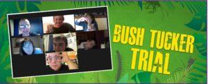 Bush Tucker Trial