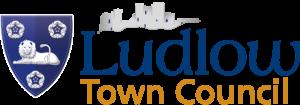 Ludlow-Town-Council-logo